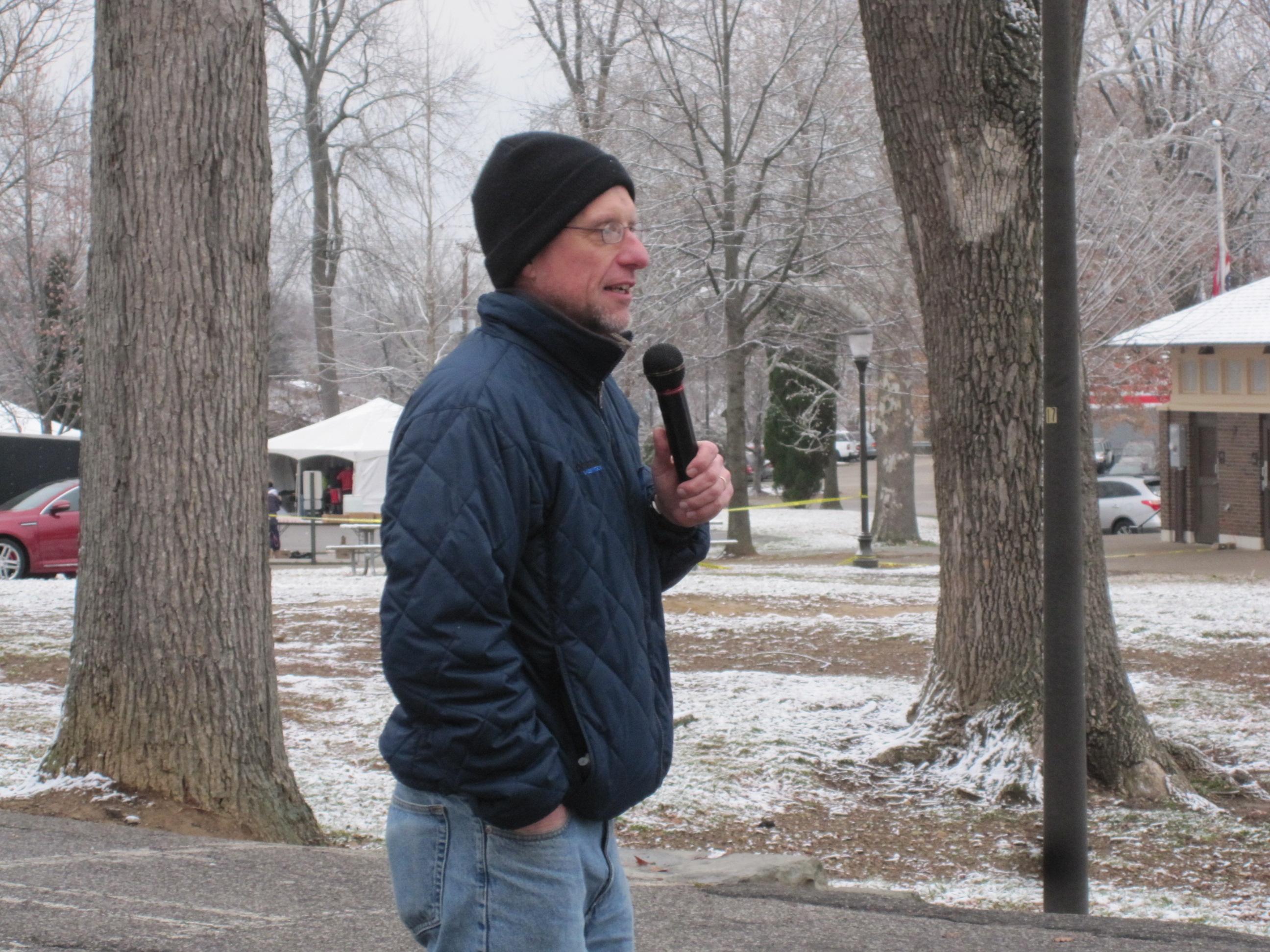 Man Cave Kristan Green : 2014 ihr thanksgiving day run walk iroquois hill runners